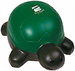 Turtle Stress Balls